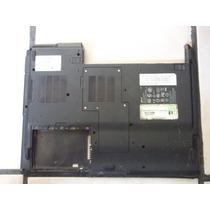 Carcasa Inferior De Acer Aspire 3620 Vmj