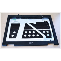 Lcd Cover / Tapa Acer Aspire 3680 Eazr1007016 3ezr1lbtn11