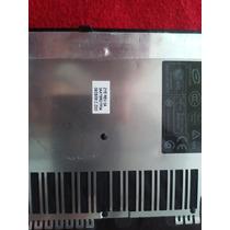 Compaq Presario V6000 Tapa Memoria Ram1 3aat8rdtp04