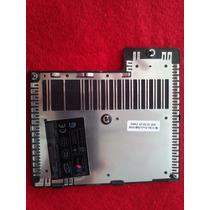 Compaq Presario V6000 Tapa Memoria Ram2 3aat8rdtp12