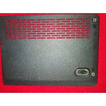 Compaq Presario V6000 Tapa Disco Duro1 Ebat8012014