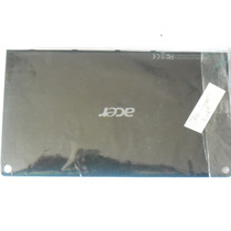 Acer One D260 Tap Cover Nav70