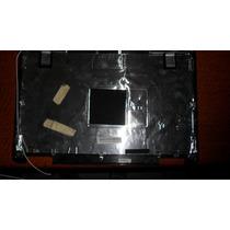 Carcasa Del Display Para: Acer 5516 Kawg0 Vbf
