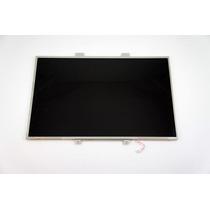 Display De 15.4 De Toshiba K20