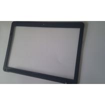Bisel Compaq Presario Cq40 Series Cq40-100 Cq40-300 Y+