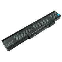 Bateria Pila Gateway Mx6000 6500996 6msb 8msb 6msbg