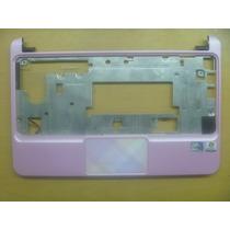 Touch Pad De Hp 210-1129la