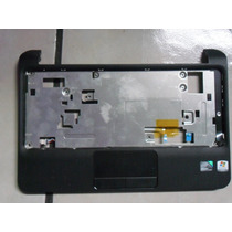 Carcasa Touchpad Compaq Cq10-800la