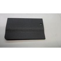 Tapa Ram Hp Compaq Presario V3500 V3000 Series 60.4f506.001