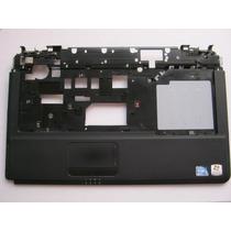 Carcasa De Motherboard Superior Con Touchpad Lenovo G550