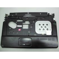 Carcasa Touchpad Compaq 610 Vv0915