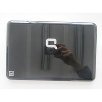Carcasa Display Compaq Cq10 Mini Con Detalle