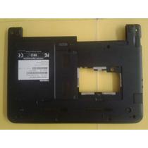 Carcasa Inferior Toshiba Nb255