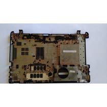 Carcasa Inferior Motherboard Acer Aspire E1-522