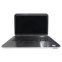Dell P25f-001 Refaccion/carcasa/display/mother/teclado