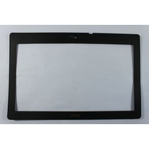 Bezel Laptop Dell Latitude E6430 Cn-0m637t