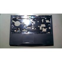 Palm Rest Para Dell Alienware M14x