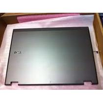 Top Cover Laptop Dell Latitude E5510