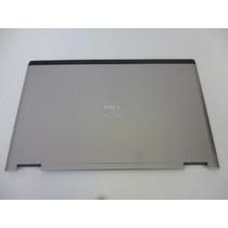 Top Cover Laptop Dell Vostro V13