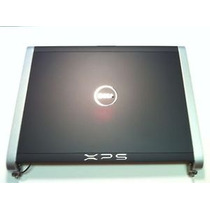 Top Cover Laptop Dell Xps 1330