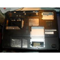 Carcasa Inferior Dell Inspiron B120 B130 1300 Pp021 1300b120