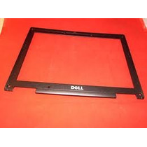 Bezel Laptop Dell Latitude D430