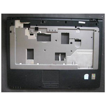 Carcasa Touchpad Dell Inspiron 1300 B120 B130 120l