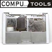 Carcasa Superior Con Mousepad Para Dell Inspiron 700m