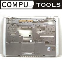 Carcasa Cubierta Con Mousepad Dell Inspiron 1405, 630m, Xps