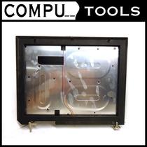 Carcasa Para Display Ibm R31 Color Negro Lista Para Instalar