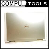 Carcasa Para Display Dell Inspiron 630m Lista Para Instalar