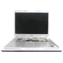 Dell Inspiron 9400 Refaccion/mother/carcasa/display