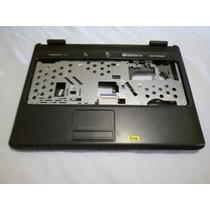 Carcasa Completa Para Una Dell Vostro 1400 O 1420 Mode Pp26l