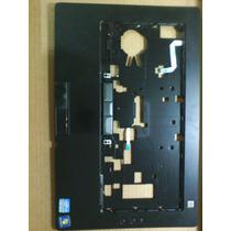 Base De Teclado - Laptop Dell Latitude E6420