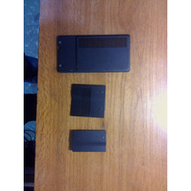 Tapa (cubierta) De Memoria Ram/hdd/wifi -laptop Compaq V3000