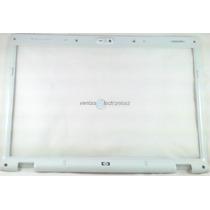 Carcasa Lcd Bisel Hp Dv6000 Edicion Especial (blanca) Ipp3