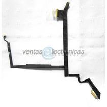 Cable Flex Hp Mini 210-1000 Series Ipp3