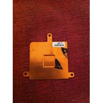 Disipador De Calor Chip De Video Hp Compaq Nc Nx Series