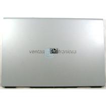 Carcasa Lcd Cubierta Para Laptop Hp Pavilion Dv1000 Ipp3