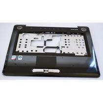 Palmrest Toshiba Satellite A305 V000120340 Hm4
