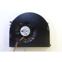 Disipador Ventilador Abanico Dell N5110