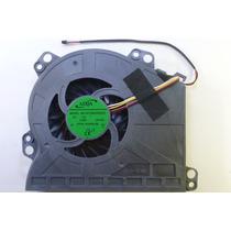Disipador Ventilador Abanico Kuc1012d 47wj5fa0010