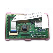 Touchpad Para Hp Mini 110-1131la Rosa Ipp3