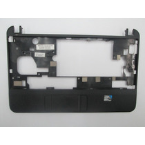 Carcasa Touchpad Hp Mini 110-1020la