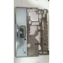 Carcasa Palmrest Hp Pavilion Dv4 1000 Mouse Pad 488105-001