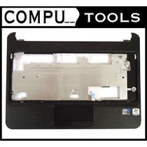 Carcasa Con Mouse Para Hp Mini 110-3000