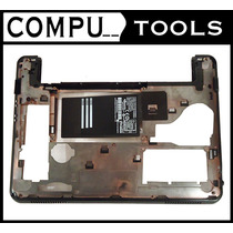 Carcasa Inferior Para Hp Mini 110-3000