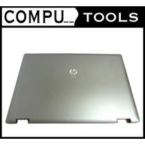 Carcasa Display Para Laptop Hp 6450b ¡¡excelentes Precios!!