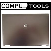 Carcasa Display Para Laptop Hp 6360b ¡¡excelentes Precios!!