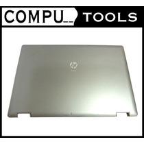 Carcasa Display Para Laptop Hp 6445b ¡¡excelentes Precios!!